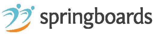 springboards.png